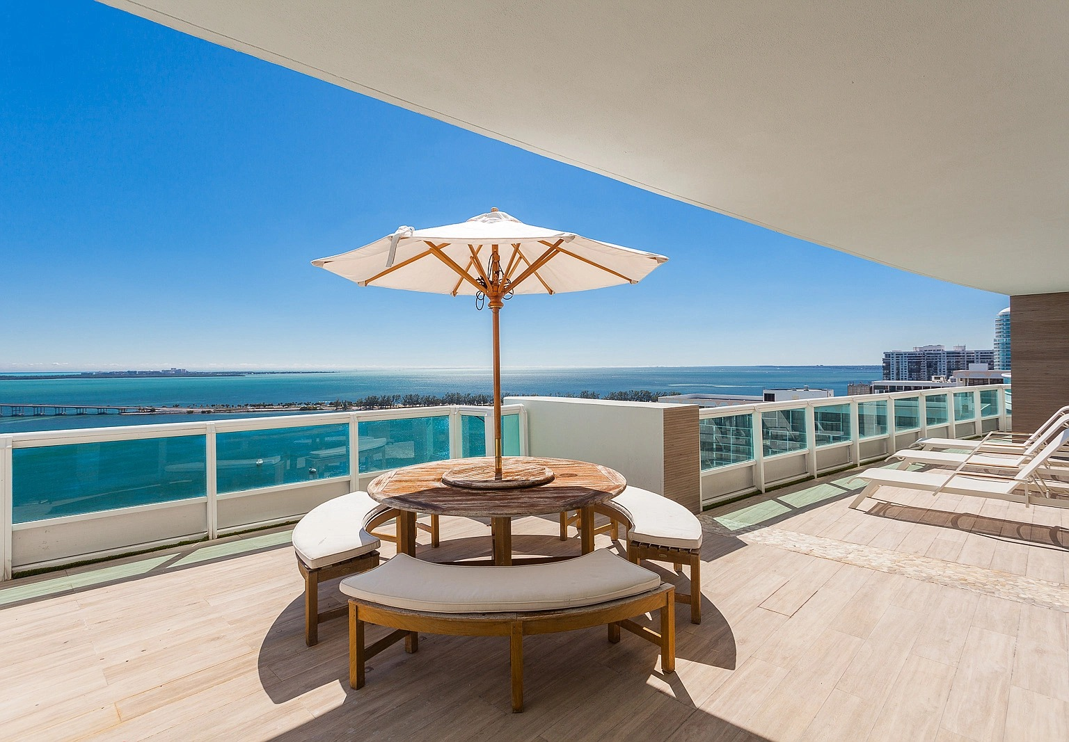 1643 Brickell Ave APT 2705, Miami, FL 33129 - $4,290,000 home for sale, house images, photos and pics gallery