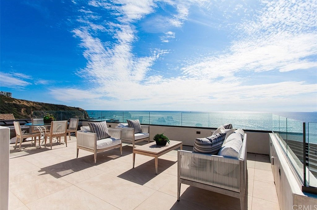 35 Beach View Ave, Dana Point, CA 92629 - $14,900,000 home for sale, house images, photos and pics gallery
