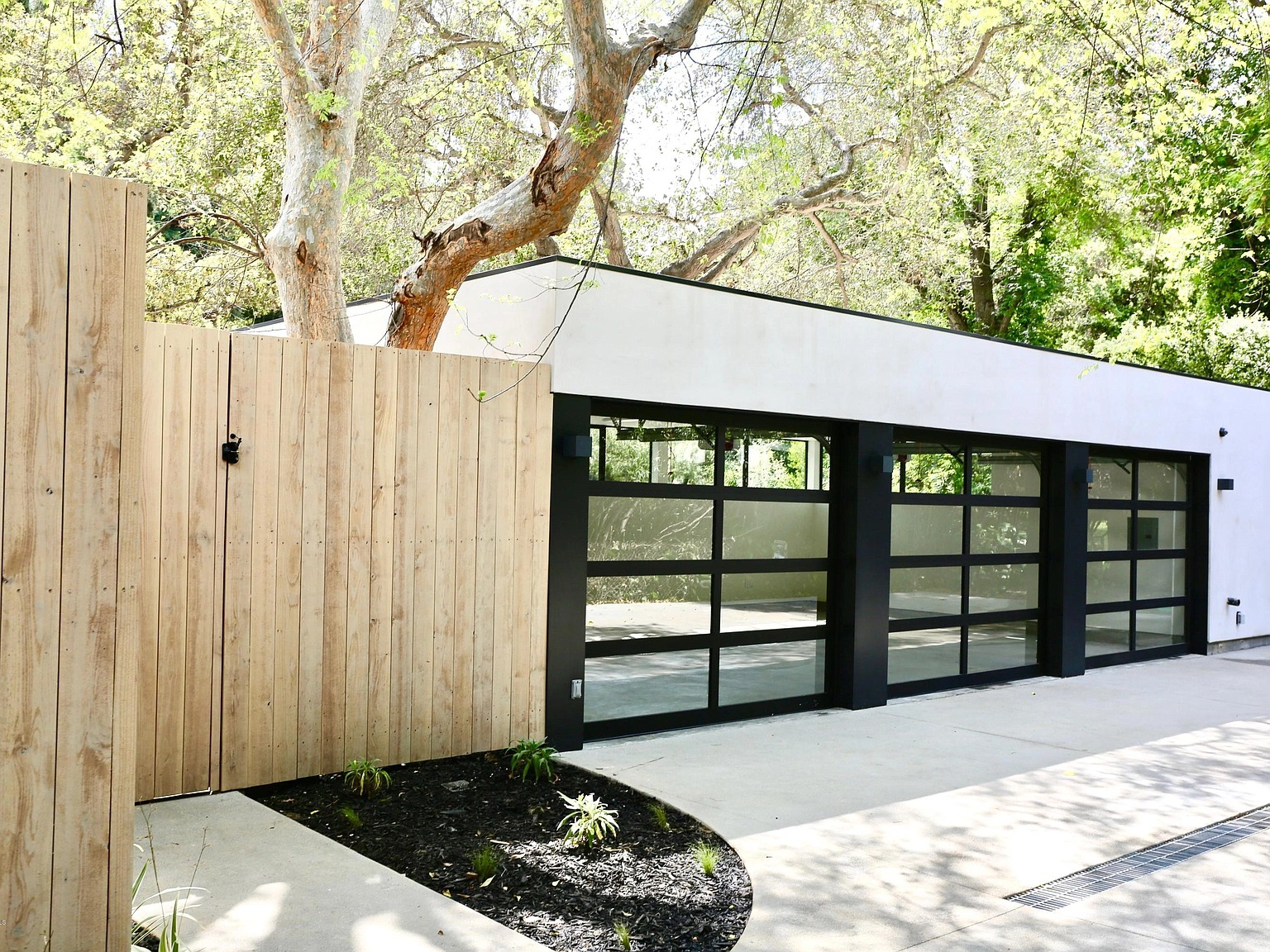 505 Laguna Rd, Pasadena, CA 91105 - $4,988,000 home for sale, house images, photos and pics gallery