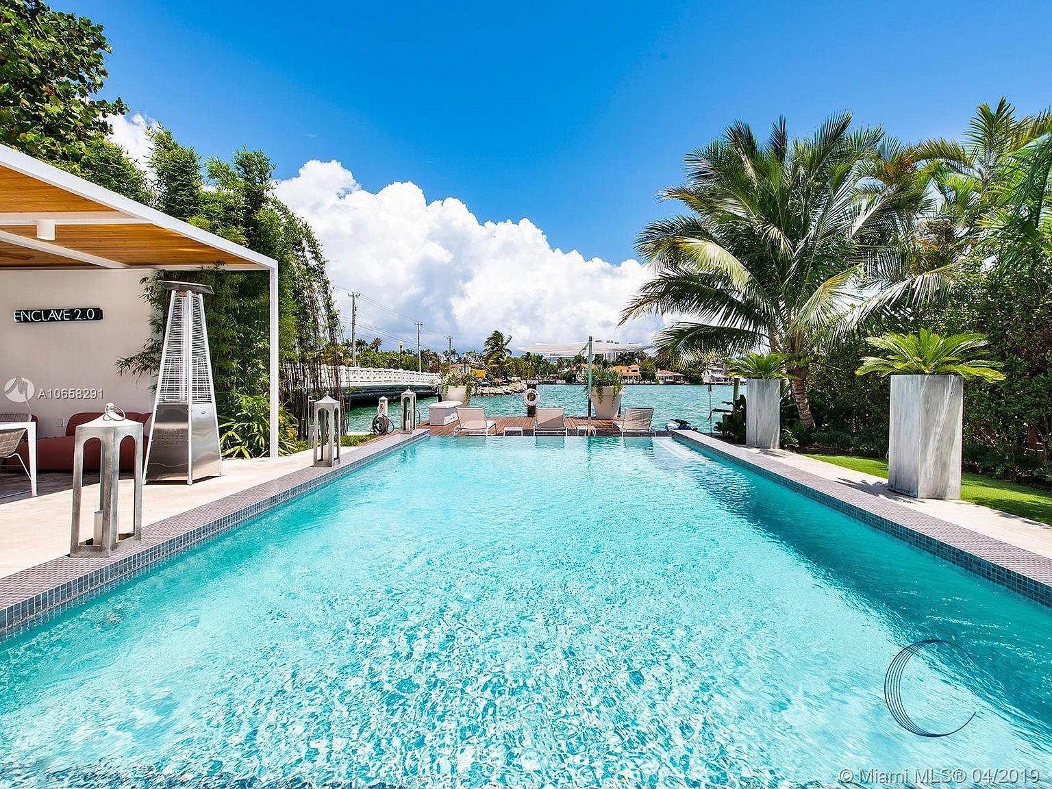 425 E Dilido Dr, Miami Beach, FL 33139