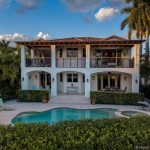 430 W 62nd St, Miami Beach, FL 33140