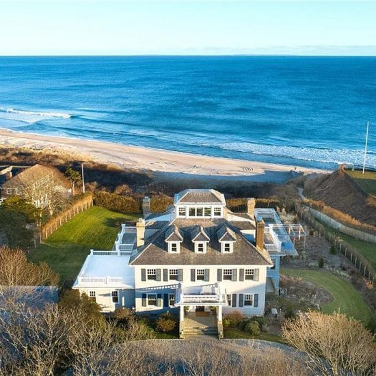10 Bluff Ave, Westerly, RI 02891