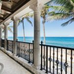 104 Gulfstream Rd, Palm Beach, FL 33480