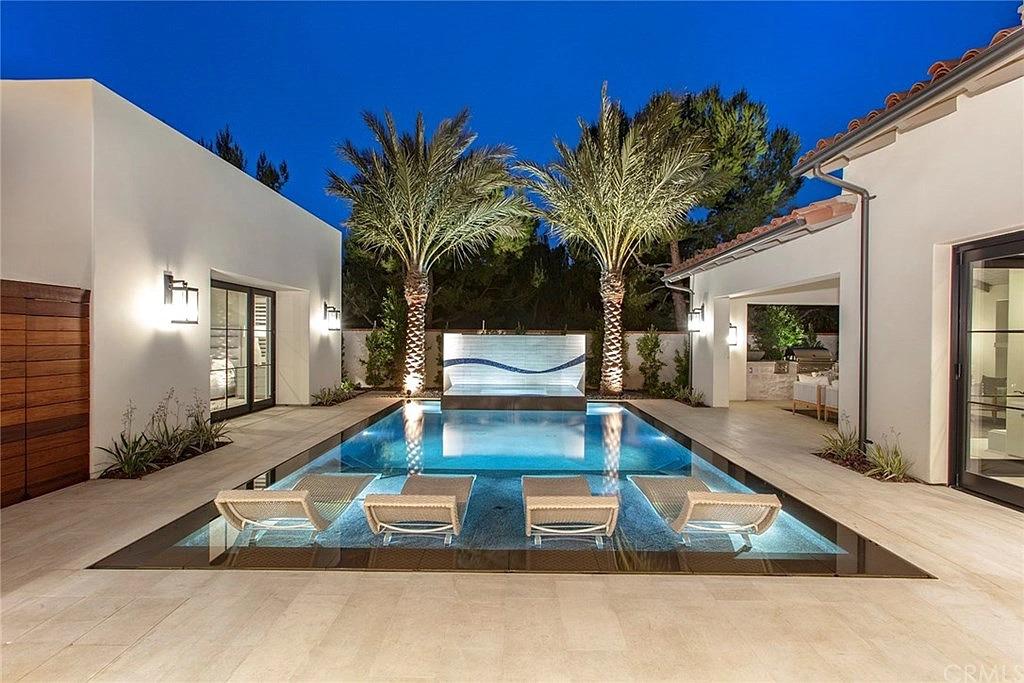 Newport Coast Ca >> 3 Water Prt Newport Coast Ca 92657 6 800 000 House For