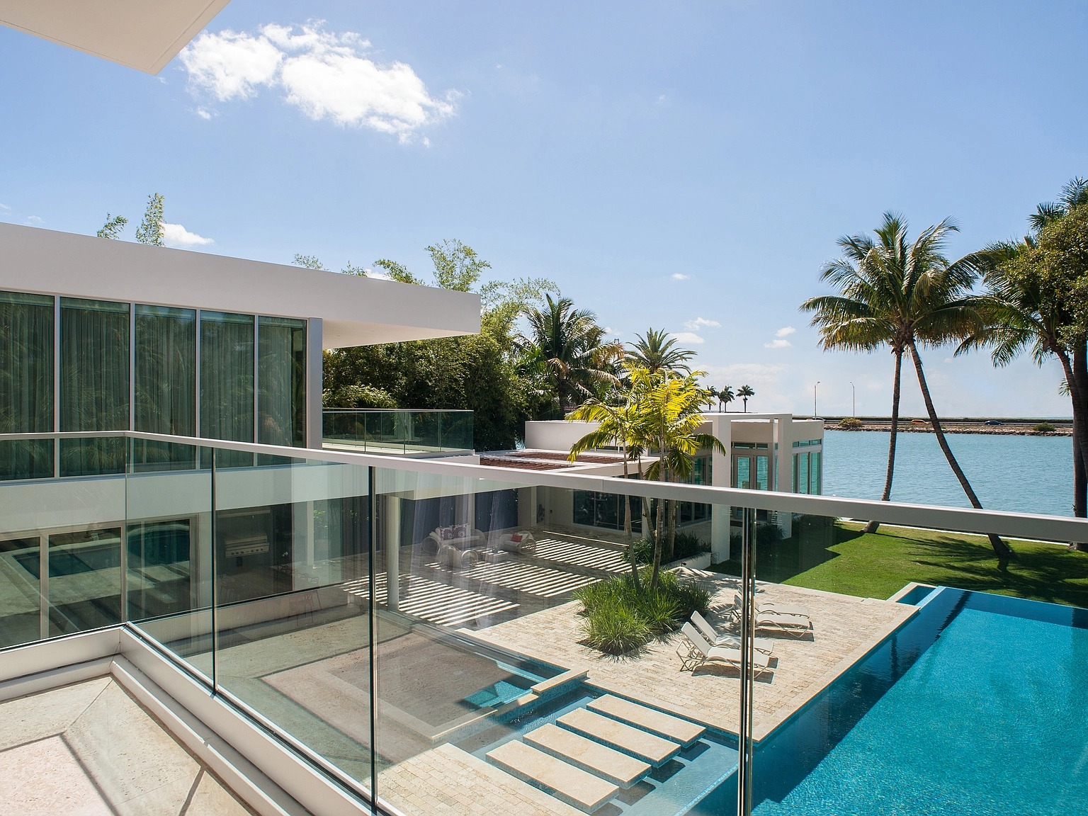 30 Palm Ave, Miami Beach, FL 33139 - $29,000,000 home for sale, house images, photos and pics gallery