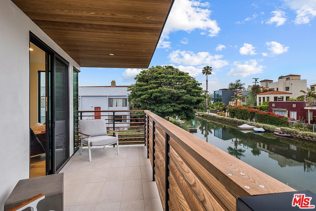 2218 Grand Canal, Venice, CA 90291 - $5,625,000 home for sale, house images, photos and pics gallery