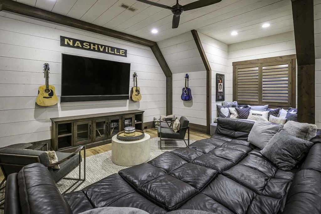 1004 Cartwright Close Dr, Brentwood, TN 37027 - $3,250,000 home for sale, house images, photos and pics gallery