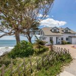 1307 W Cliff Dr,Santa Cruz, CA 95060