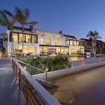 1813 E Bay Ave, Newport Beach, CA 92661