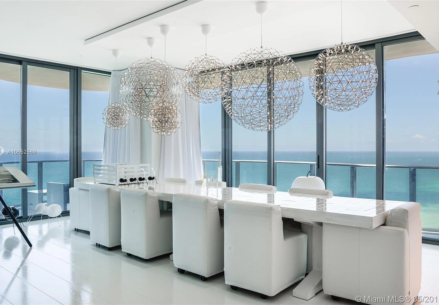 19575 Collins Ave UNIT 30, Sunny Isles Beach, FL 33160 - $15,000,000 home for sale, house images, photos and pics gallery