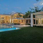 30 Palm Ave, Miami Beach, FL 33139