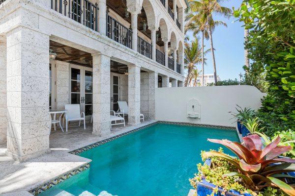 104 Gulfstream Rd,Palm Beach, FL 33480