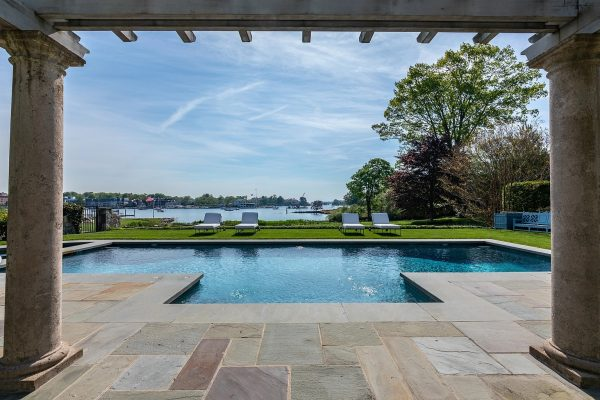 23 Smith Rd, Greenwich, CT 06830