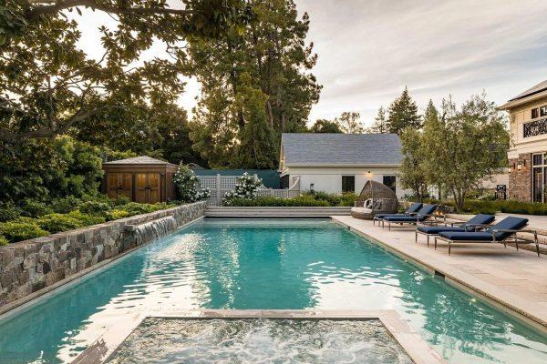 369 Churchill Ave,Palo Alto, CA 94301