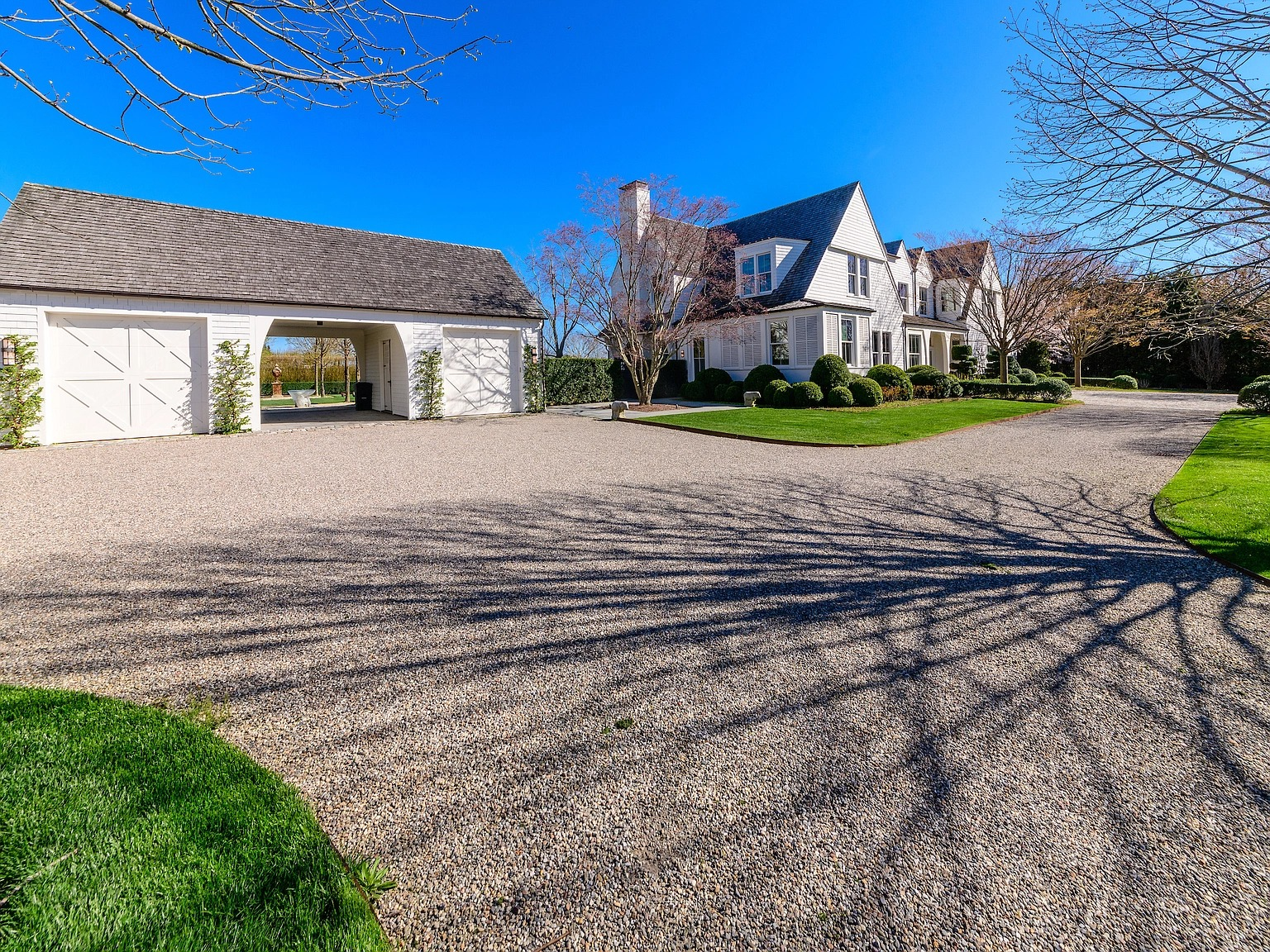 6 Calf Creek Ct, Water Mill, NY 11976 - $13,750,000 home for sale, house images, photos and pics gallery