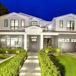 311 N Saltair Ave, Los Angeles, CA 90049