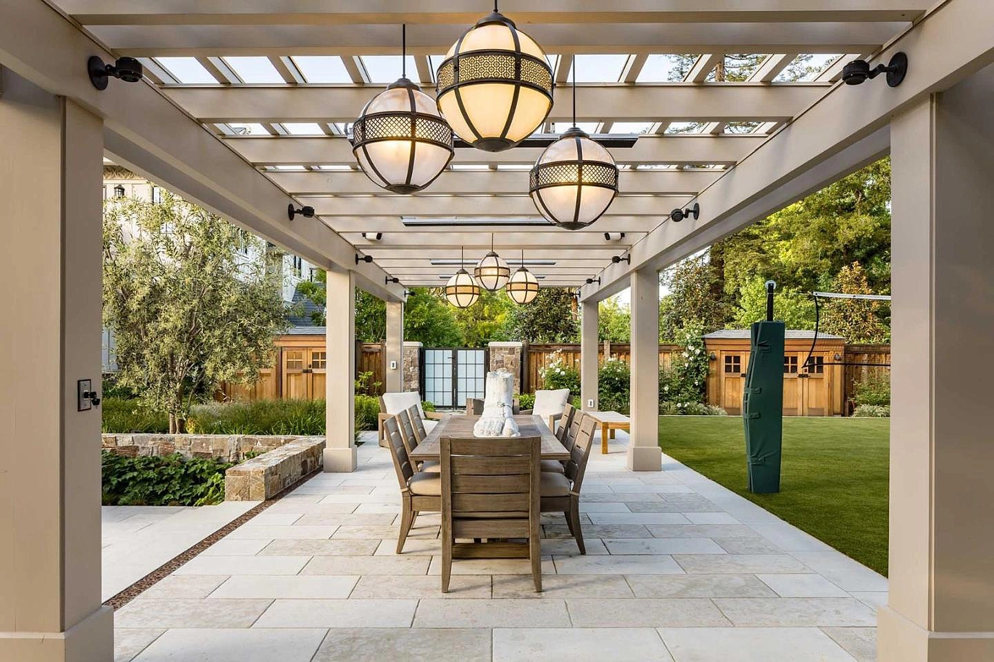 369 Churchill Ave, Palo Alto, CA 94301 - $39,988,000 home for sale, house images, photos and pics gallery