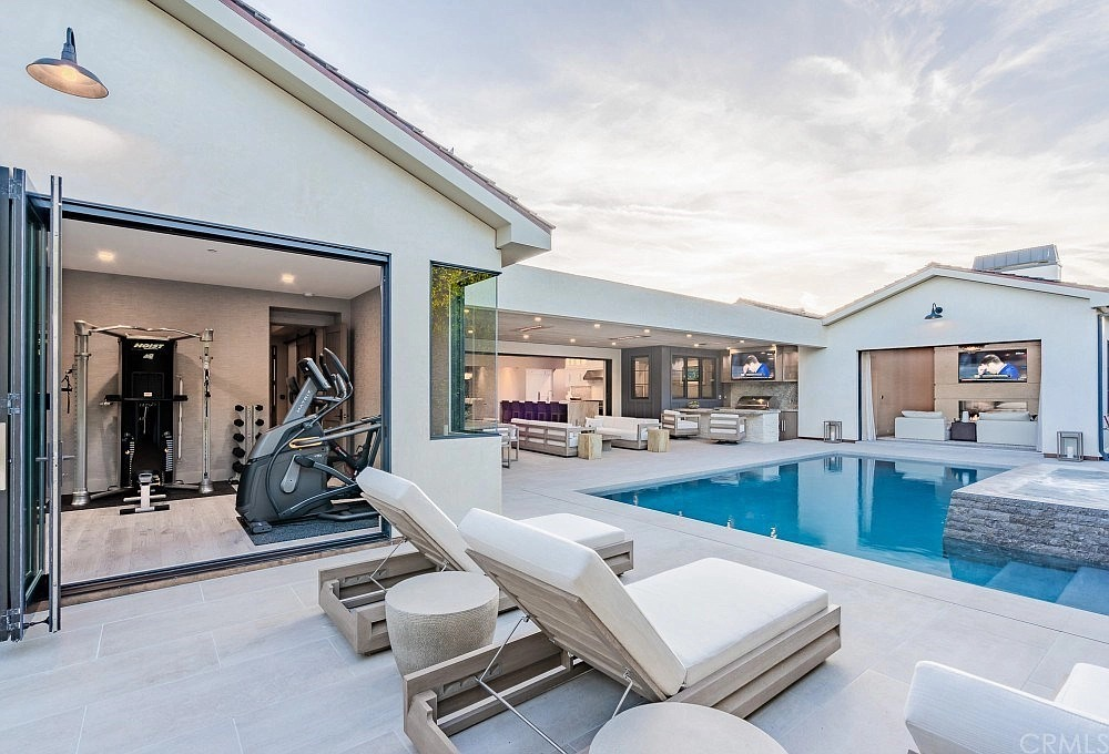 2008 Altura Dr, Newport Beach, CA 92625 - $8,250,000 home for sale, house images, photos and pics gallery