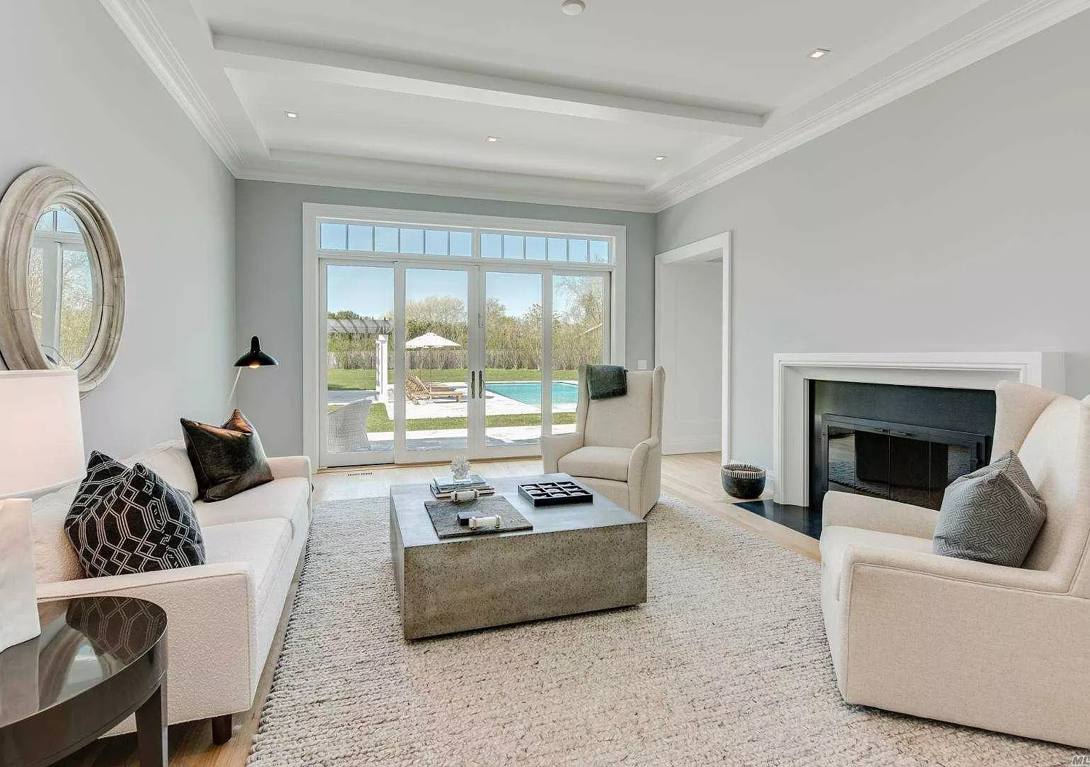 64 Jennifer Ln, Bridgehampton, NY 11932 - $9,450,000 home for sale, house images, photos and pics gallery