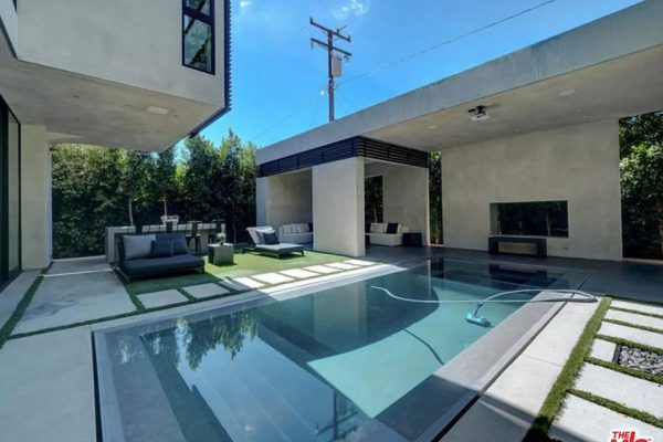 935 N La Jolla Ave, West Hollywood, CA 90046