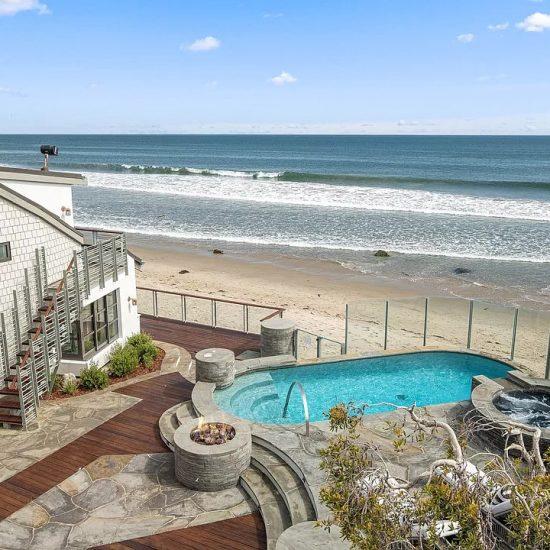 31360 Broad Beach Rd, Malibu, CA 90265