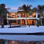 4528 Prairie Ave, Miami Beach, FL 33140