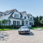 64 Jennifer Ln, Bridgehampton, NY 11932