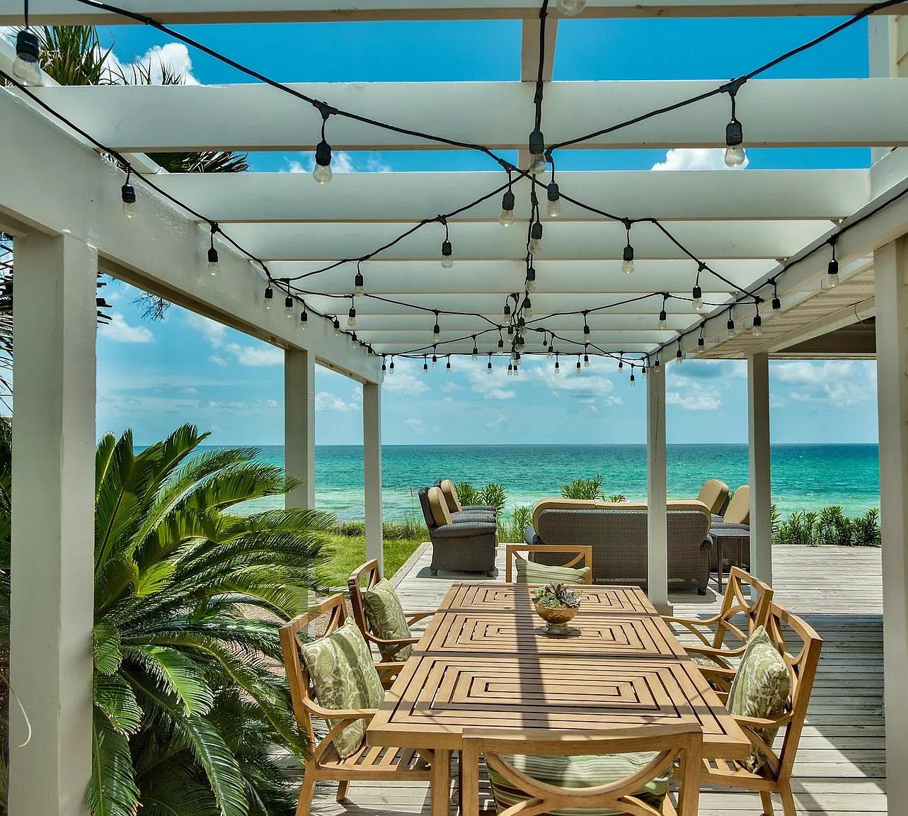 8948 E County Highway 30a, Seacrest, FL 32461 - $5,995,000 home for sale, house images, photos and pics gallery