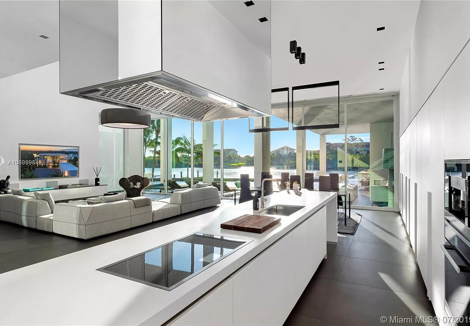 14844 Palmwood Rd, Palm Beach Gardens, FL 33410 - $10,500,000 home for sale, house images, photos and pics gallery