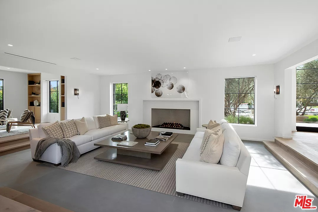24051 Long Valley Rd, Hidden Hills, CA 91302 - $14,995,000 home for sale, house images, photos and pics gallery