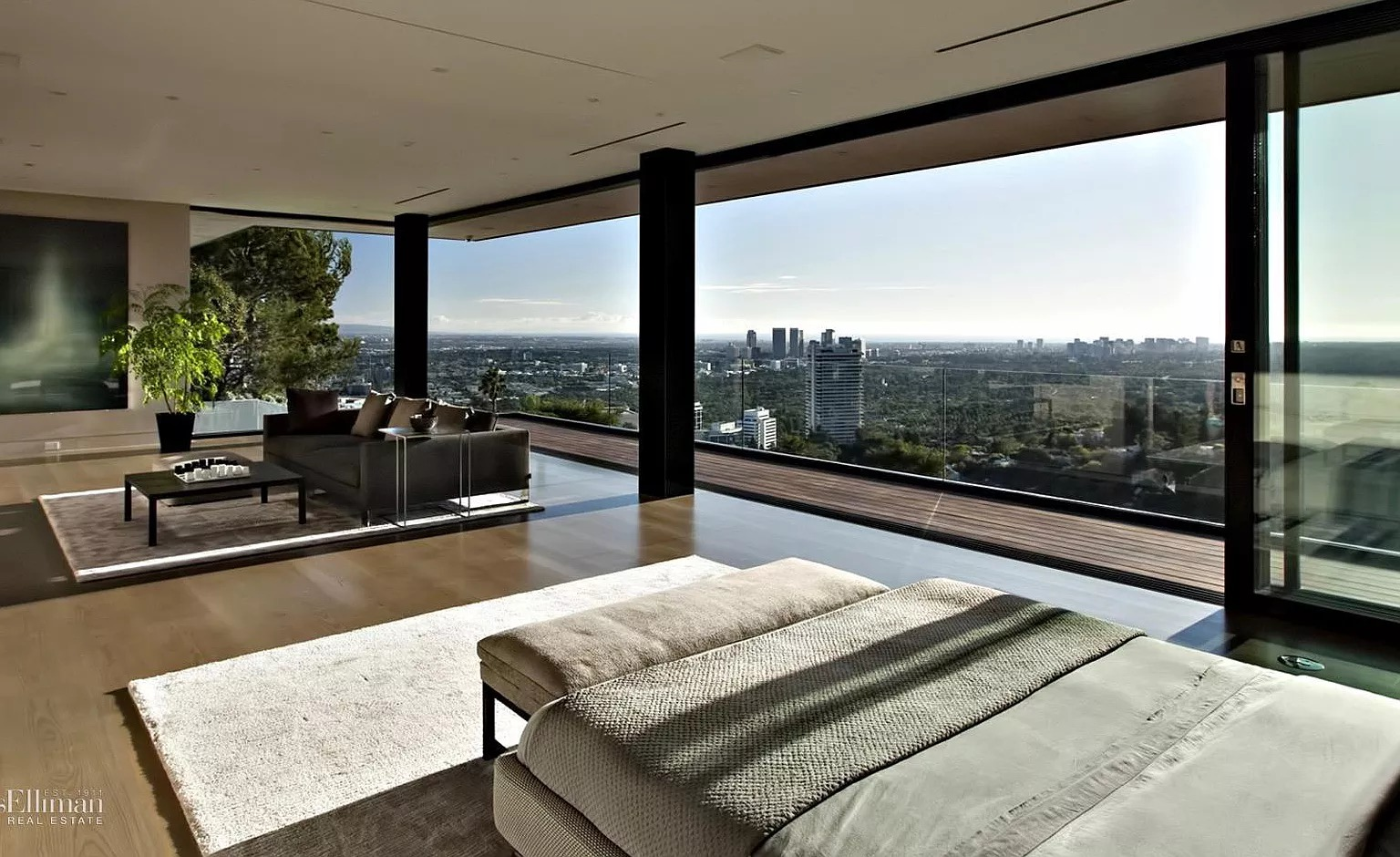1423 Oriole Dr, Los Angeles, CA 90069 - $24,500,000 home for sale, house images, photos and pics gallery