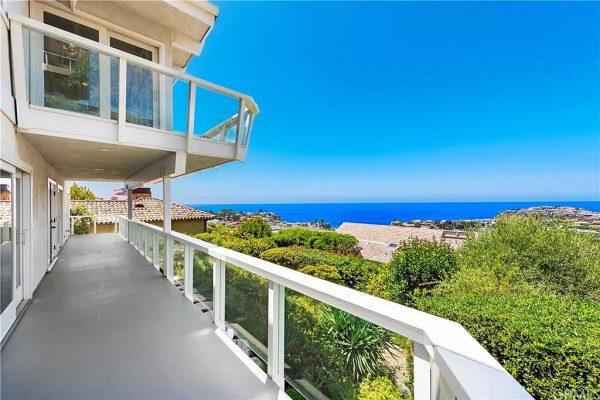 519 Emerald Bay, Laguna Beach, CA 92651