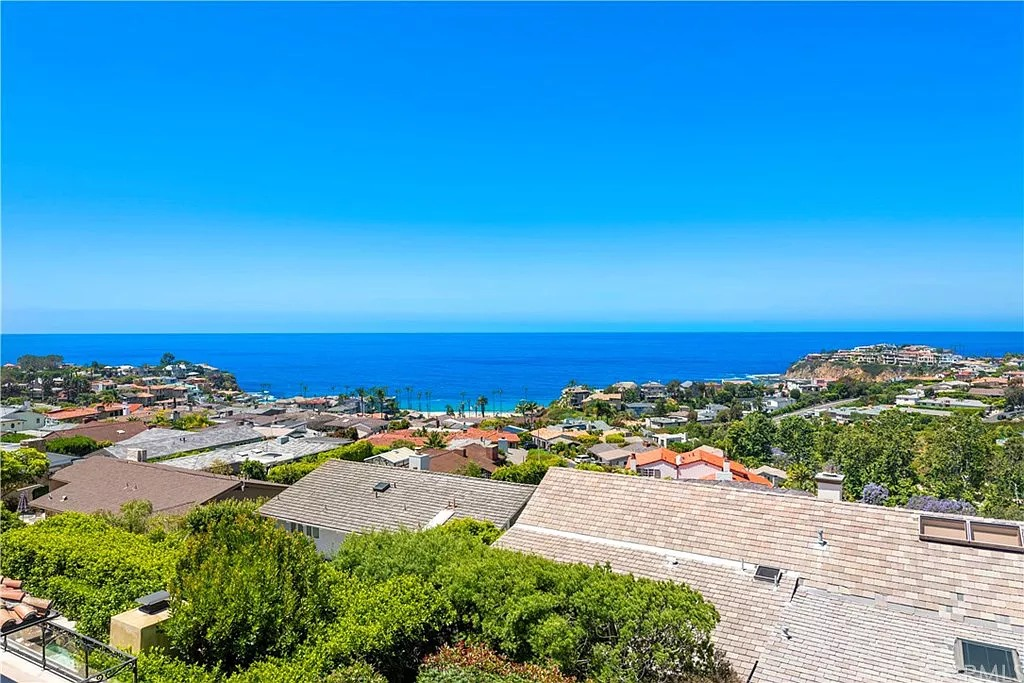 519 Emerald Bay, Laguna Beach, CA 92651  - $4,695,000 home for sale, house images, photos and pics gallery
