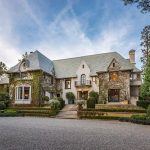 255 Ladera Dr, Beverly Hills, CA 90210