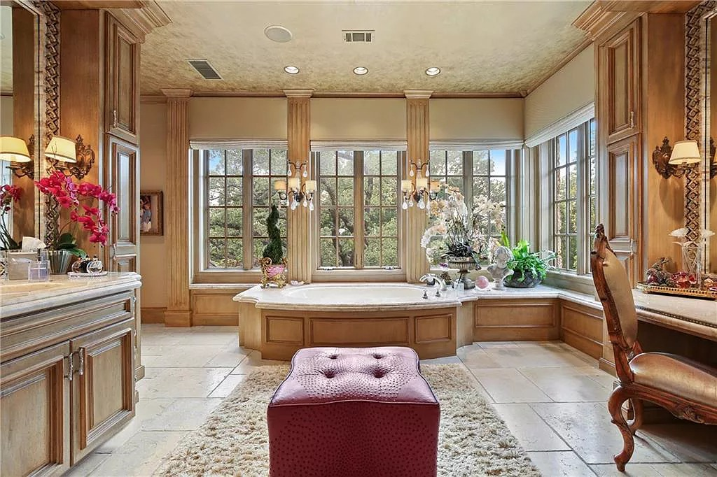 5031 Deloache Ave, Dallas, TX 75220 - $10,995,000 home for sale, house images, photos and pics gallery