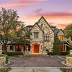 5031 Deloache Ave, Dallas, TX 75220