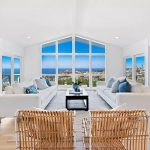519 Emerald Bay, Laguna Beach, CA 92651