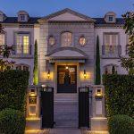 720 N Alta Dr,Beverly Hills, CA 90210