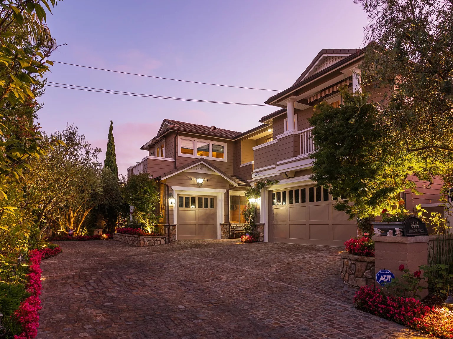 6464 Marigayle Cir, Huntington Beach, CA 92648 - $6,900,000 home for sale, house images, photos and pics gallery