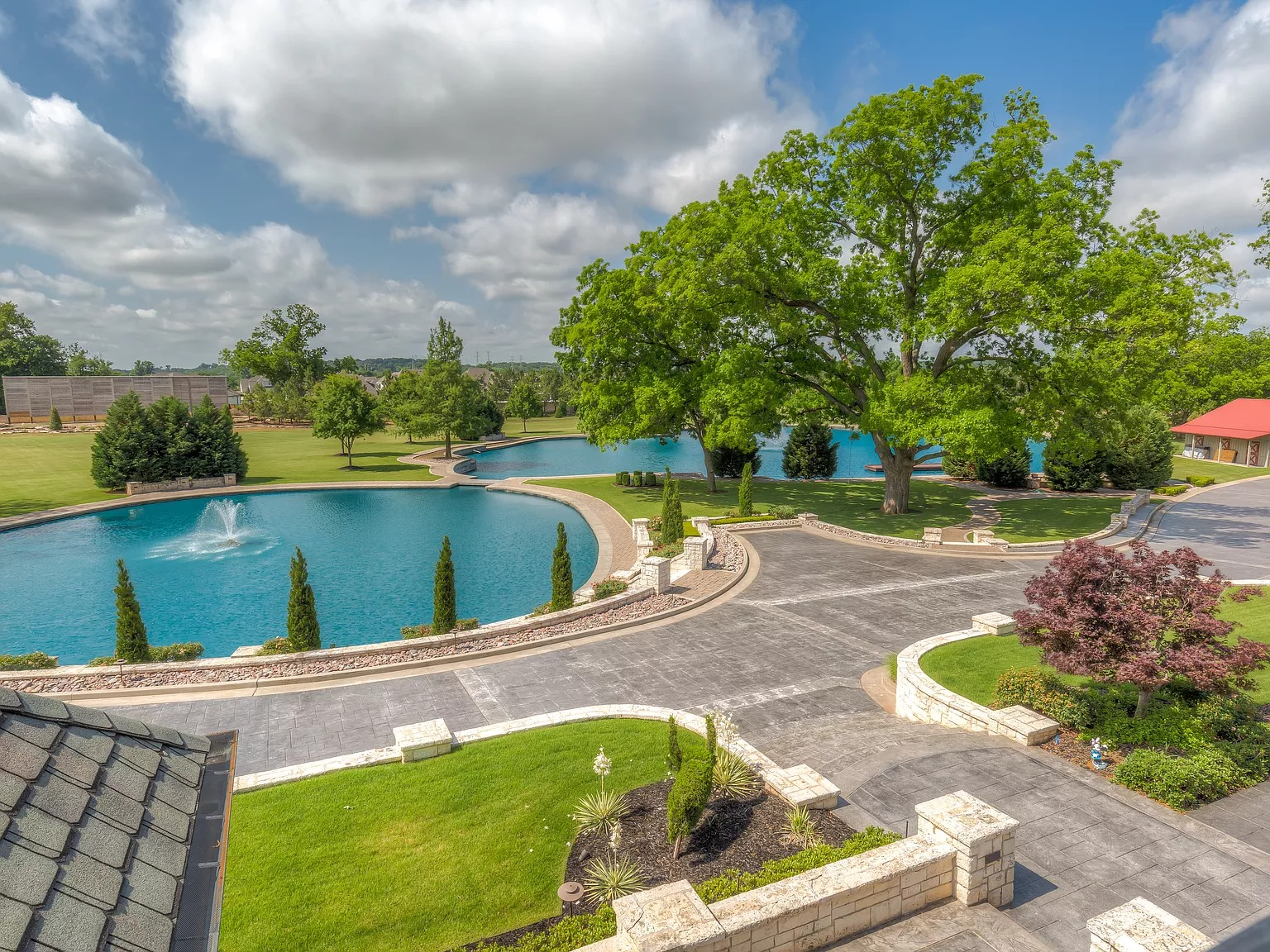 4717 E 118th St, Tulsa, OK 74137 - $6,500,000 home for sale, house images, photos and pics gallery