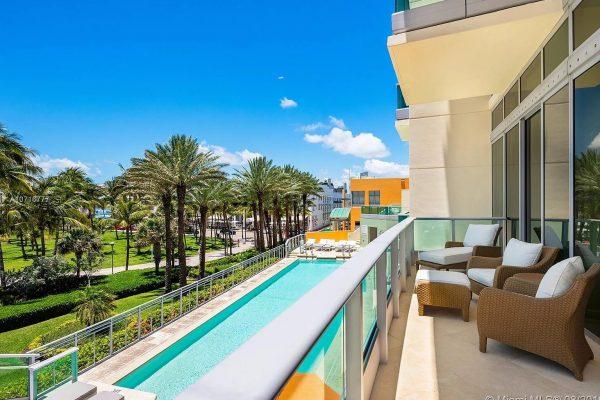1455 Ocean Dr # BH-02, Miami Beach, FL 33139
