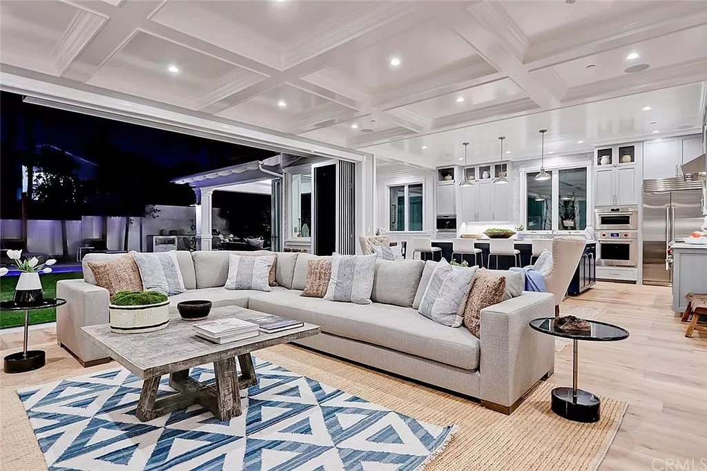 1751 8th St, Manhattan Beach, CA 90266 - $5,400,000 home for sale, house images, photos and pics gallery