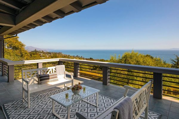 2160 Ortega Ranch Rd, Santa Barbara, CA 93108