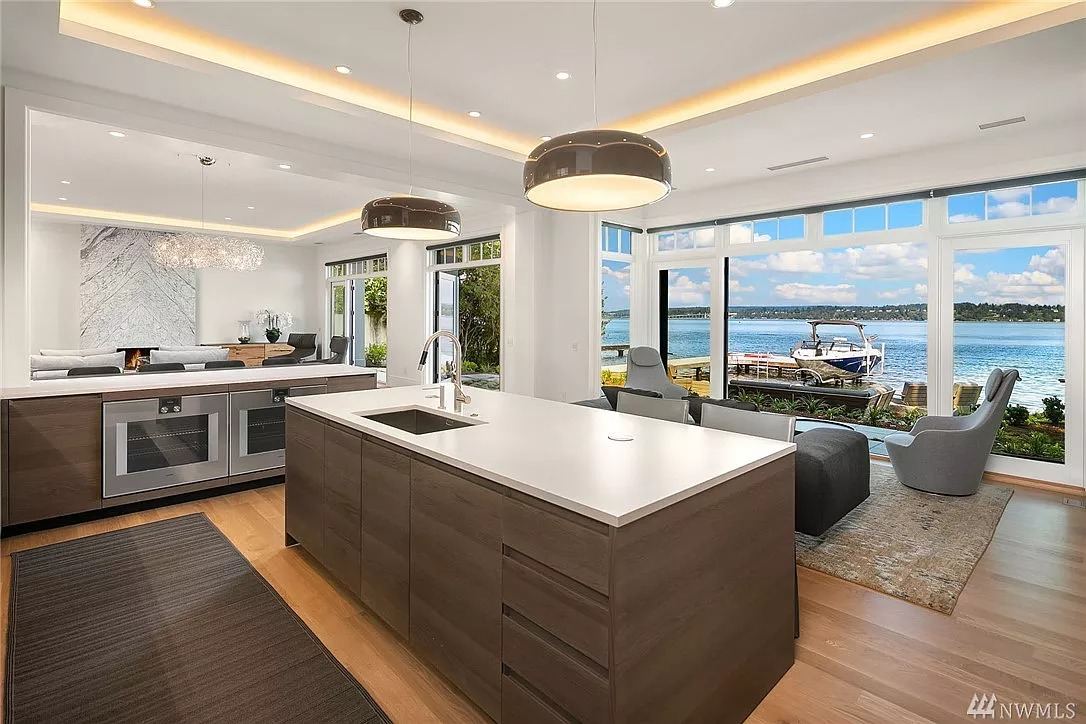 438 39th Ave E, Seattle, WA 98112 - $10,800,000 home for sale, house images, photos and pics gallery
