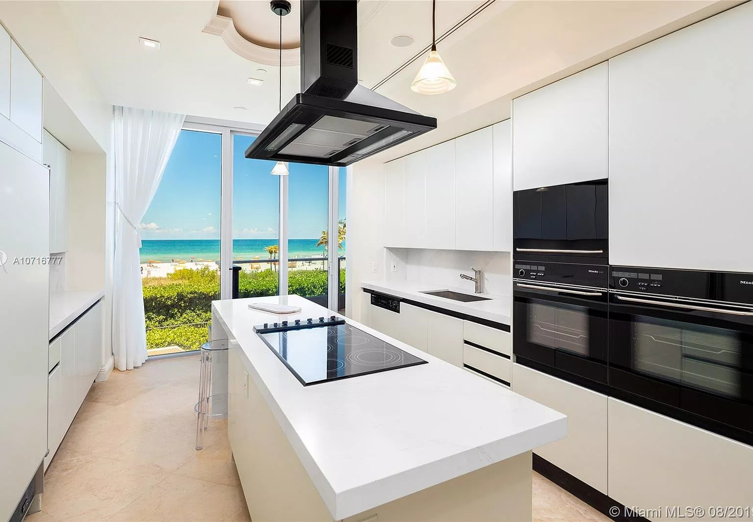 1455 Ocean Dr # BH-02, Miami Beach, FL 33139 - $6,750,000 home for sale, house images, photos and pics gallery