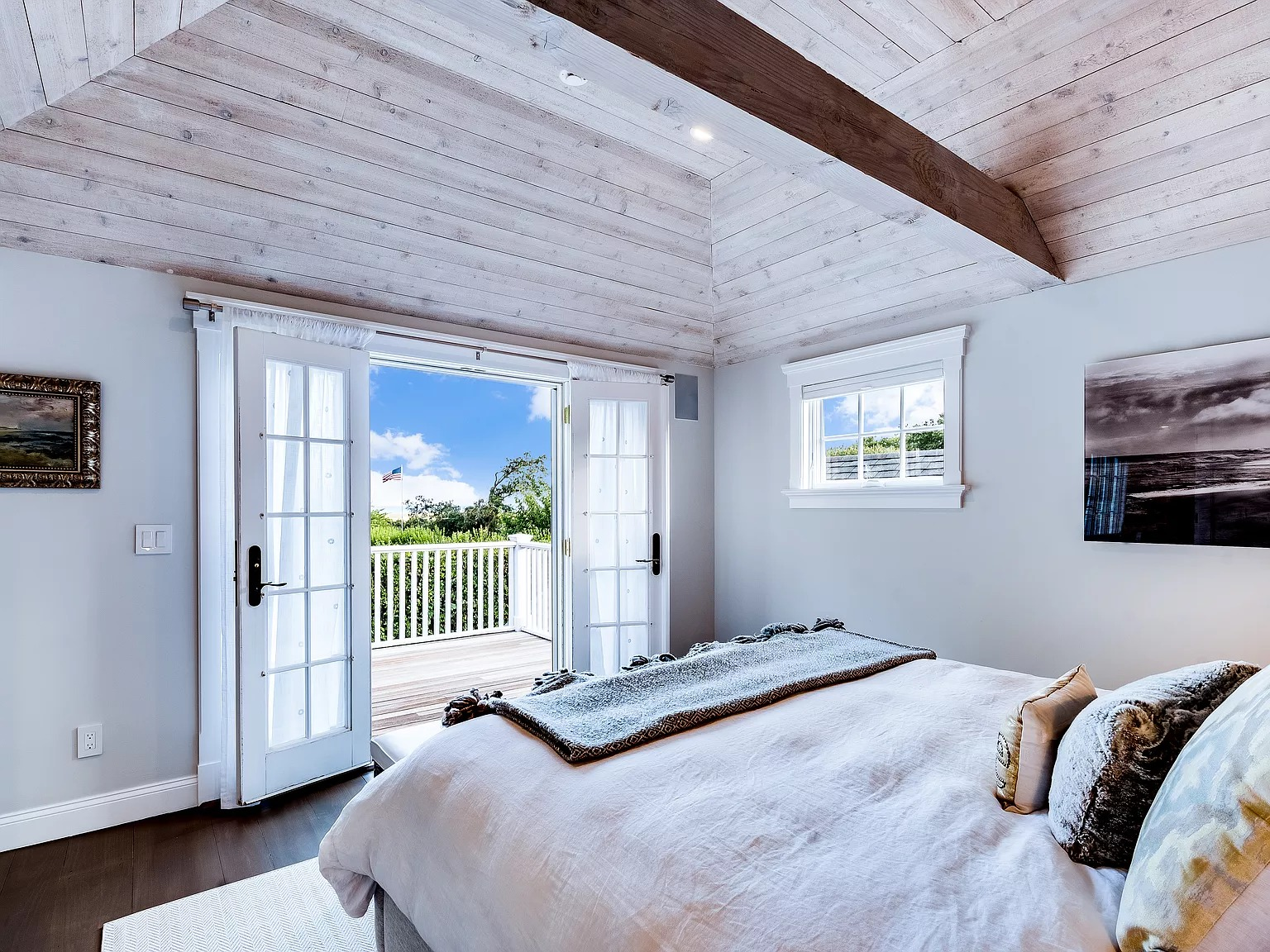 128 Hand Ln, Amagansett, NY 11930 - $6,595,000 home for sale, house images, photos and pics gallery