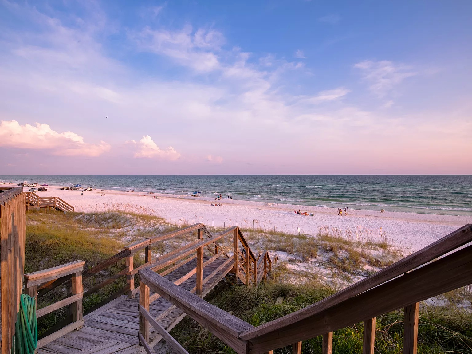 61 Auburn Dr, Santa Rosa Beach, FL 32459 - $4,195,000 home for sale, house images, photos and pics gallery