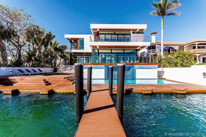 7311 Belle Meade Island Dr,Miami, FL 33138