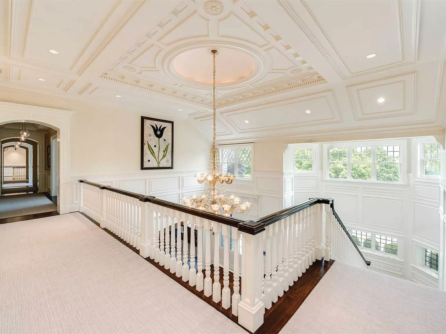 612 Halsey Ln, Water Mill, NY 11932 - $39,995,000 home for sale, house images, photos and pics gallery