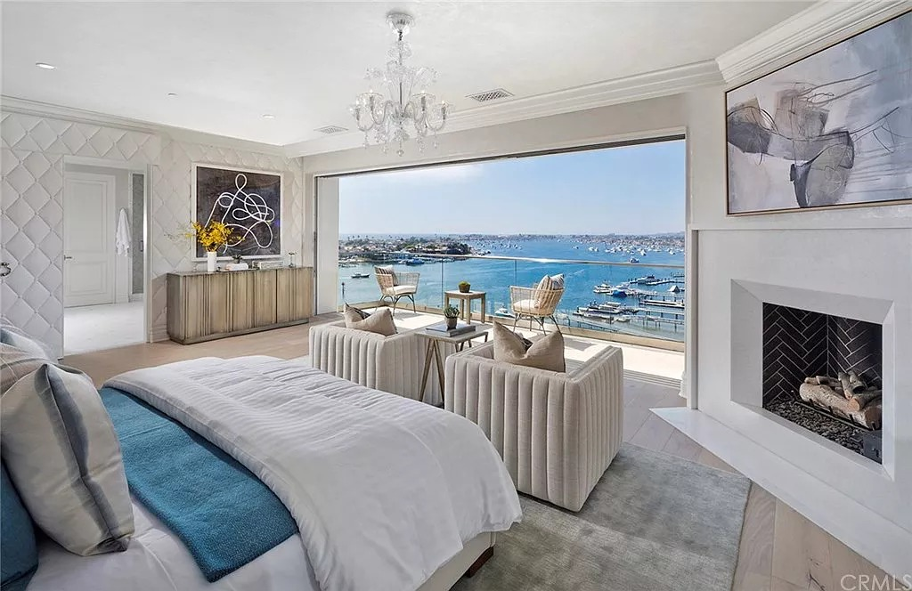 301 Carnation Ave, Corona Del Mar, CA 92625 - $19,995,000 home for sale, house images, photos and pics gallery